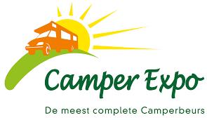 camperexpo
