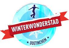 winterwonderstad